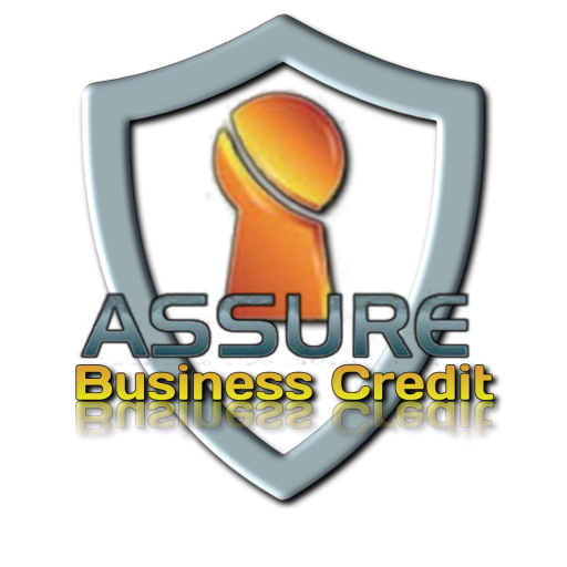 Assure Business Credit